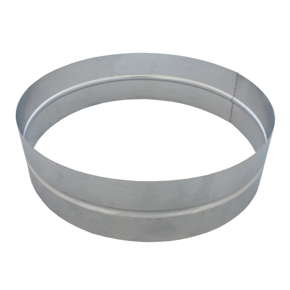 Ducting Joiners