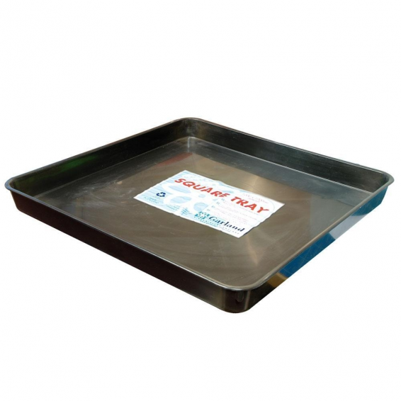 Garland Square Tray (60 x...
