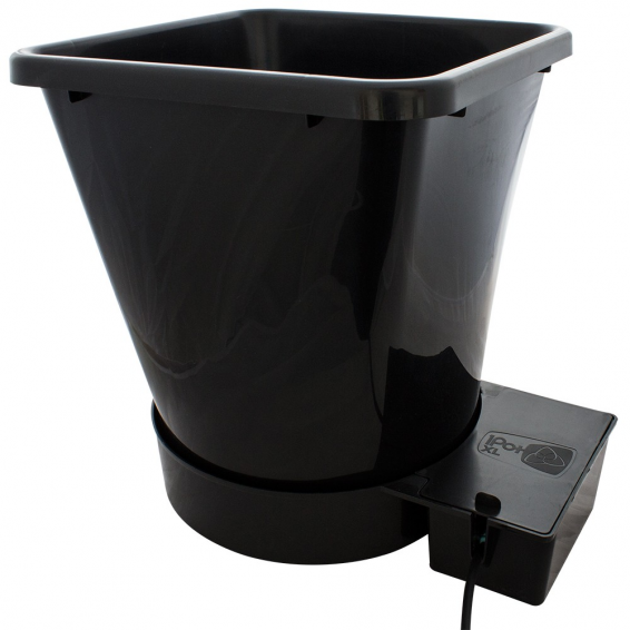 AutoPot 1 Pot XL Components