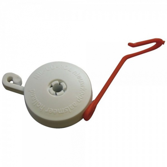YoYo - Plant support device